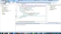 04_基于SOA架构,分页插件完成商品查询_ 上传项目到私服