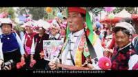 云南少数民族节庆——白族(300K)