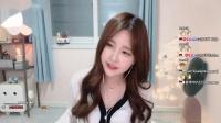 秀仁小姐姐12月14日直播回放-1[高清版]