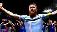2018世界杯结束了,这5首世界杯歌曲,你一定听过,超带感!