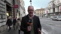 20190125简明英语新闻:意大利实行基本收入计划