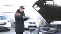 李老鼠说车:20年前售价400万的宝马8系现如今依旧霸气