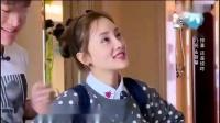 李小璐回家甜馨迎接,被甜馨戏耍暴揍贾乃亮!