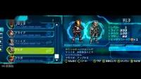 【刺客解说】假面骑士全骑士革命娱乐视频第二期:游戏太难了
