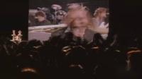 Michael Jackson - Beat the land of YMCA