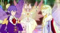 小花仙第4季:女神与曼陀罗王子,尴尬的库库鲁!