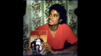34More To Life Than This by Freddie Mercury and Michael Jackson