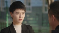 乡村爱情 44 预告 宋晓峰涉嫌电信欺诈,大个儿原是李总之子