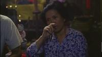 国产喜剧老电影《奇婚怪事》90年代搞笑农村剧情片