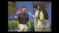 赵本山_范伟_蔡小艺《演员的烦恼》早期河南卫视