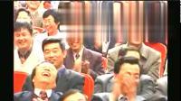 老伴儿老伴儿到老了才是伴,赵本上宋丹丹经典搞笑小品,非常怀念