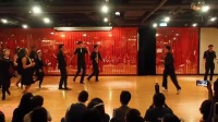 HKSF 2019 Performance - HK Swings Performance Class Group