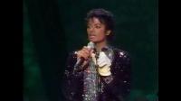 【原创劲爆】Michael Jackson Billie Jean 经典混辑混音by DJWang原战地无双1