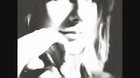 Kate St John - Notti Senza Amore