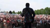 Michael Arnone's 30th Annual #Crawfish Fest# 2019 Preview Reel