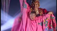 Netcheporenko - Russian Dolls - The world greatest Cabaret
