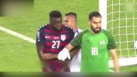 2018世界杯爆笑集锦,原来足球还能这么踢啊