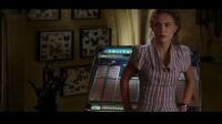 3分钟速看高分科幻惊悚电影《V字仇杀队》!人类面具下不是肉体
