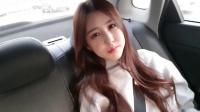 AF_朴佳琳(janjju)2019年01月30日153404