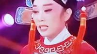 黄梅戏《马驸马》吴琼演唱,伶人王中王走进大戏台。2019.2.3