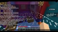 《马桶★小v》禁令大冒险:冰上划船逮虾户!