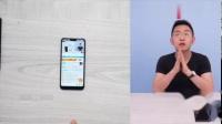 「科技美学直播」10款热门手机对比