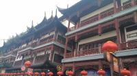 上海老街(二)