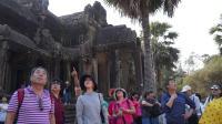 2019.1.31柬埔寨之旅视频