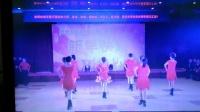 我在寒梅舞蹈队舞魅E簇2019年庆截了一段小视频