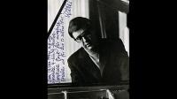 Walter Klien plays Mozart Piano Sonata  K331 Rec 1961