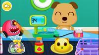 宝宝巴士动画片游戏 宝宝巴士奇妙救援队小游戏