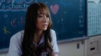 几分钟看完日本校园剧情片《伤痕累累的恶魔》霸凌女教你怎么面对欺辱