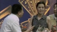 冯巩倪萍牛振华 经典作品小品《面的与皇冠》 真是太精彩了