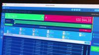 在Weenzee人工智能系统中通过资源管理器购买WNZ  在Weenzee人工智能中创建投资组合创建 (2)