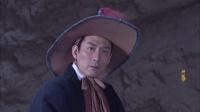 神探狄仁杰【03集】【第二部】【1080p】