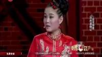 刘亮白鸽的冠军作品实至名归,表演结束时,众人起立鼓掌