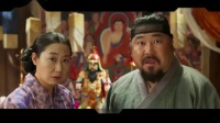 【中字】《凤伊金先达》预告 俞承豪