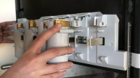 Foodini How To Placing and Removing Capsule Holders