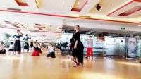 《妈妈的羊皮袄》刘佳-藏族舞组合
