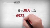 北京天使儿童医院2018年度回顾