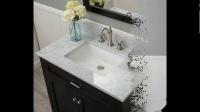 Bathroom Cabinet 2