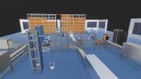 三维可视化数字工厂14