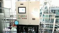 三维可视化数字工厂15
