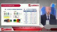 OLED概念引爆市场  行业未来与机会分析!