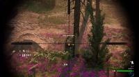 《孤岛惊魂:新曙光》发售日初体验 寻宝游戏之战地熊吼
