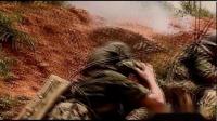 纪念对越反击战40周年