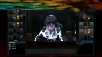 LOL春季赛 VG vs RNG 第二场比赛