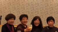 己亥年正月十二長樂一中七六屆六班的同學相聚吳航(八)