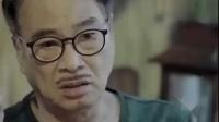 黄晓明否认拒演流浪地球 吴孟达称不敢相信流浪地球剧本是中国人写的