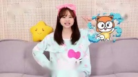 小伶玩具:粉丝互动_20181012期